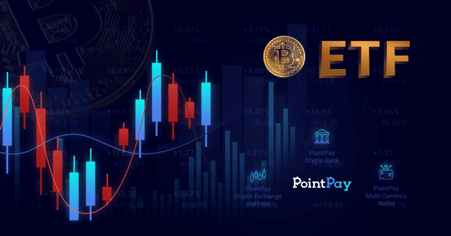 What Will Happen to Bitcoin When the SEC Approves an ETF?