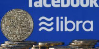 Facebook Libra concerns