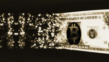 cumpărați sua rdp cu bitcoin)