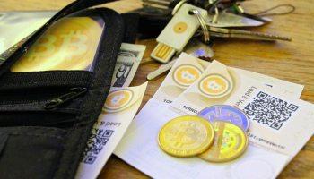 portofelele bitcoin enumeră toate