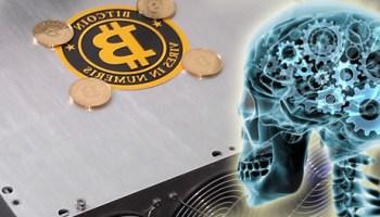 care este capacul potențial de piață al bitcoin