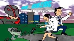 DrMazing 2010-02-20 16-02-24-47