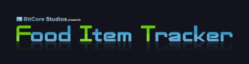 Food_Item_Tracker_logo_color