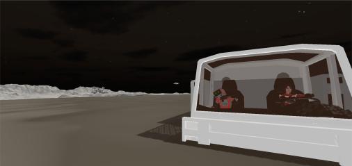 btia_truck3