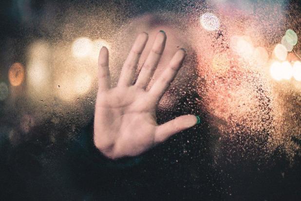 Hand_Window