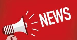 5月24日の仮想通貨ニュースまとめ:エイベックスがブロックチェーン業界へ参入!、など全10件