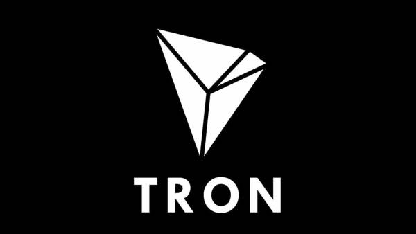 仮想通貨TRON(トロン/TRX)がチェコの取引所Changellyに上場!