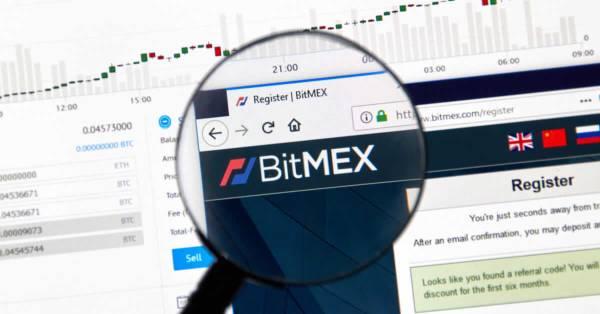 BitMEX(ビットメックス)の使い方を解説!レバレッジ取引の方法とは?
