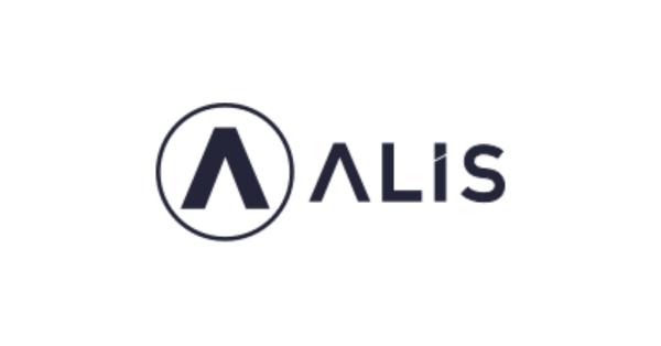 ブロックチェーン活用ソーシャルメディア「ALIS」オープンベータ版公開