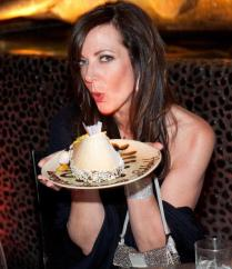 Allison-Janney-Blows-Out-B-Day-Candles-570