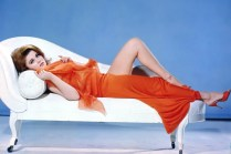 Ann-Margret-Red-Chaise