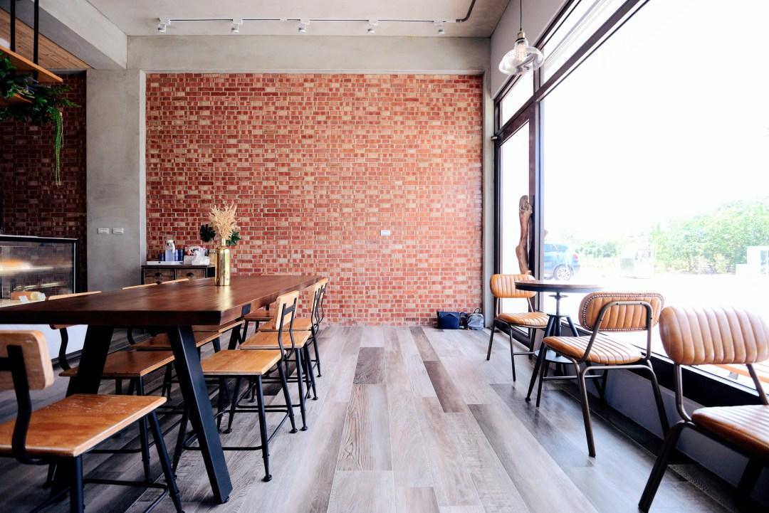 noname cafe 012