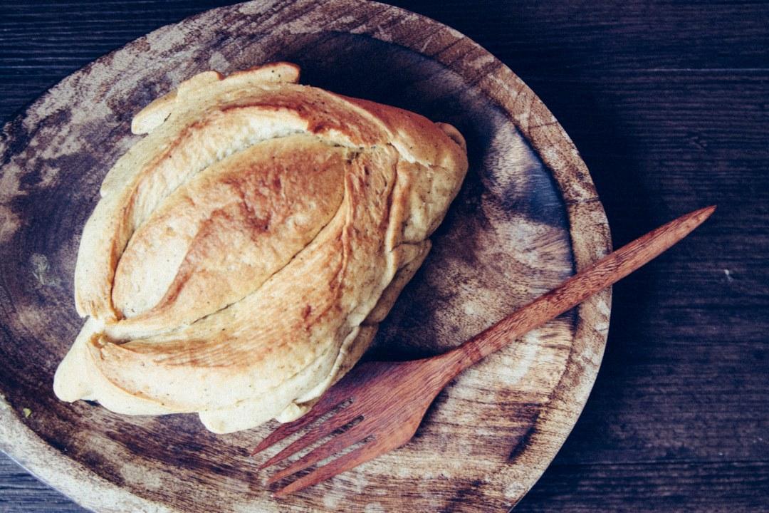 五吉堂麵包坊