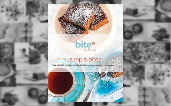 simplebites-banner
