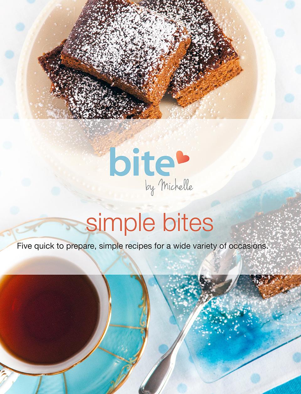 simplebites_cover_full