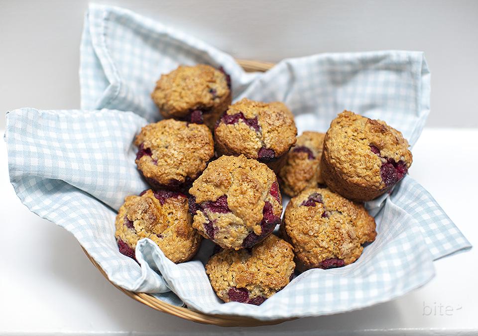 blue sky bakery bran muffins - until he's safely back - bite