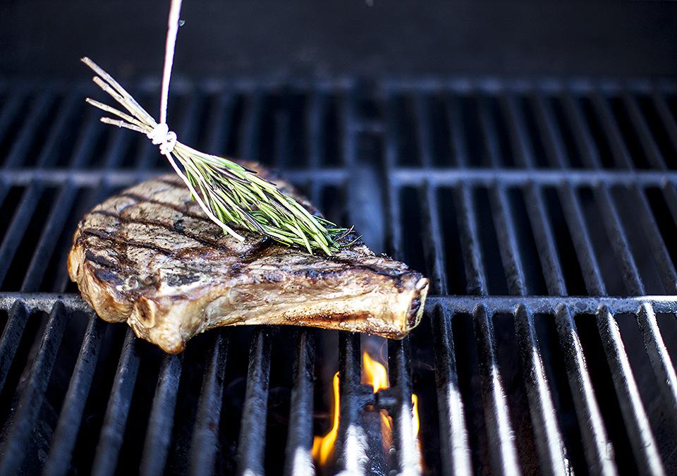 now that's a steak l bitebymichelle.com