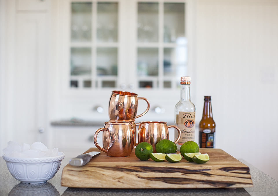 moscow mules l bitebymichelle.com