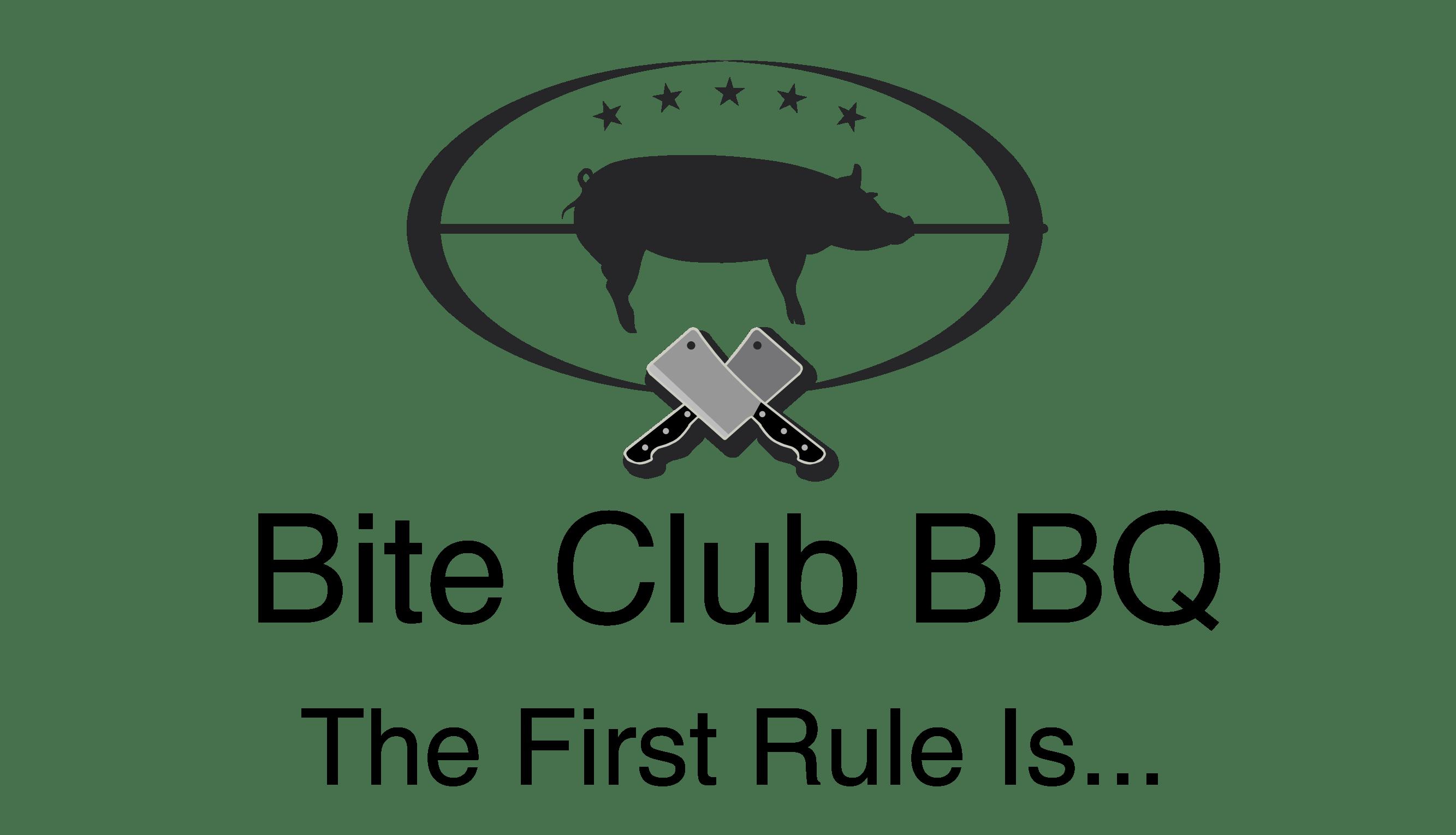 Bite Club BBQ