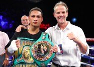 Regis_Prograis_and+Peter_Berg