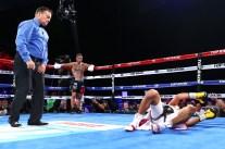 Regis_Prograis_vs_Juan_Jose_Velasco_knockdown