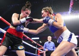 Mikaela_Mayer_vs_Vanessa_Bradford_bodyshot