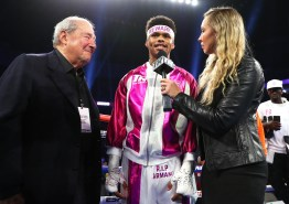 Shakur_Stevenson_interview