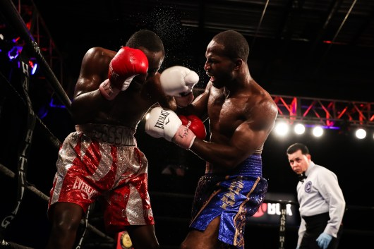 SHObox-Philly-fightnight-0053