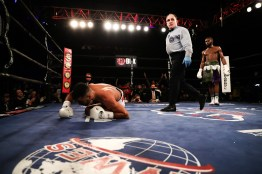 SHObox-Philly-fightnight-0072