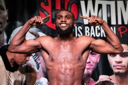 SHObox-weigh-in-0002
