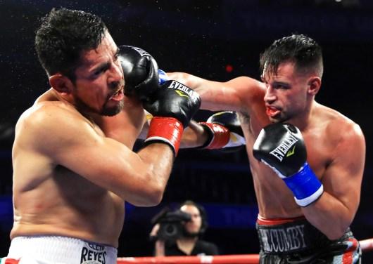 Trevor_McCumby_vs_Felipe_Romero_action4
