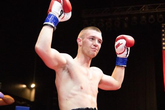 ITFS Boxing 12-22-18-2