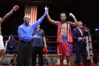 ITFS Boxing 12-22-18-6