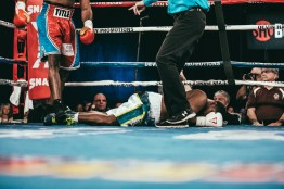 03_FightNight_Haney_vs_Ndongeni