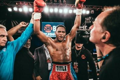 04_FightNight_Haney_vs_Ndongeni