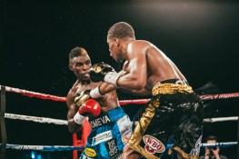 11_FightNight_Haney_vs_Ndongeni