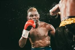 16_FightNight_Haney_vs_Ndongeni