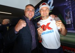 Egis_Kovalev_pose