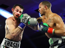Rob_Brant_vs_Khasan_Baysangurov_action7