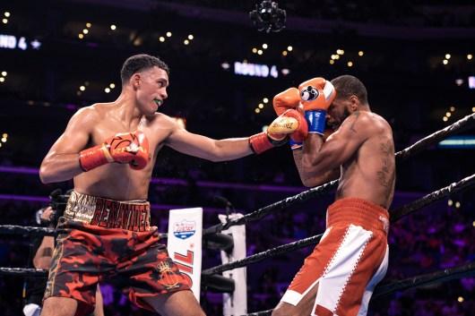 Anthony Dirrell vs David Benavidez - September 28_ 2018_09_28_2019_Fight_Ryan Hafey _ Premier Boxing Champions3