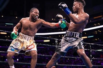 Errol Spence Jr. vs Shawn Porter - September 28_ 2019_09_28_2019_Fight_Ryan Hafey _ Premier Boxing Champions14