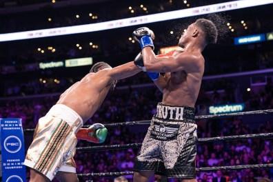 Errol Spence Jr. vs Shawn Porter - September 28_ 2019_09_28_2019_Fight_Ryan Hafey _ Premier Boxing Champions4