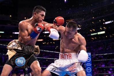 Mario Barrios vs Batyr Akhmedov - September 28_ 2019_09_28_2019_Fight_Ryan Hafey _ Premier Boxing Champions17