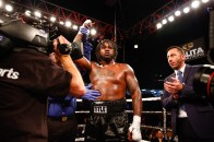 LR_SHO-FIGHT NIGHT-JERMAINE FRANKLIN WINS-TRAPPFOTOS-10052019-7797