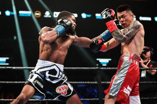 SHO - Garcia vs Redkach - Fight Night - WESTCOTT-031