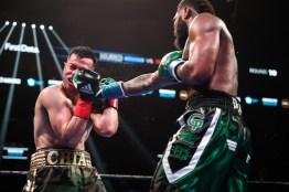 SHO - Garcia vs Redkach - Fight Night - WESTCOTT-057