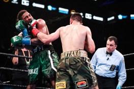 SHO - Garcia vs Redkach - Fight Night - WESTCOTT-069