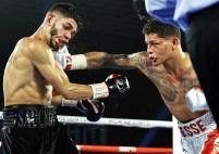 Alex_Saucedo_vs_Sonny_Fredrickson_action11