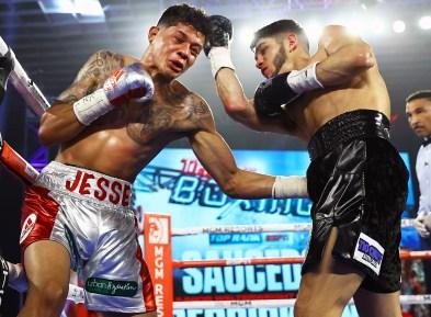Alex_Saucedo_vs_Sonny_Fredrickson_action3