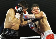 Alex_Saucedo_vs_Sonny_Fredrickson_action7